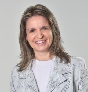 Elisete Pagano